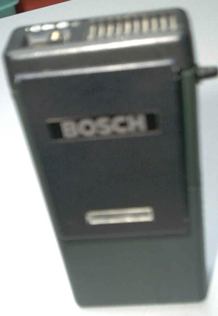 Bosch Fme 87 Bosch Fme 84
